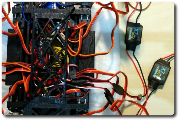 08_final_cable_config_with_2_SBEC_units